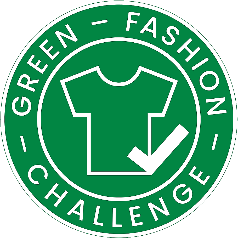 Green Fashion Challenge
